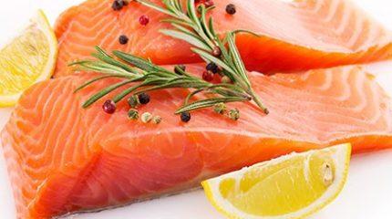 salmon-fillets