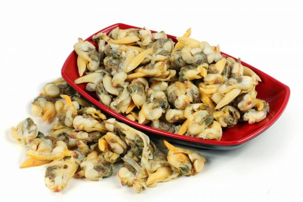 Clam Meat 1kg
